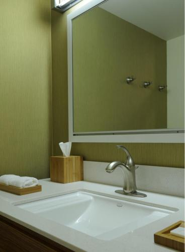 Home2 Suites By Hilton Indianapolis Greenwood - Indianapolis, IN 46237