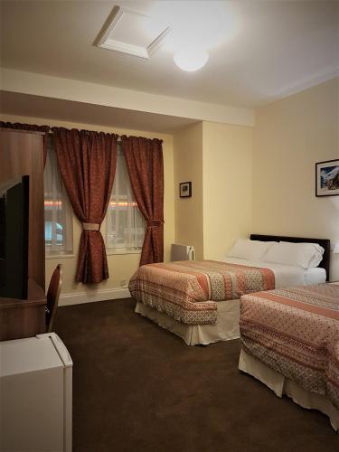 The Gateway Hotel - image 13