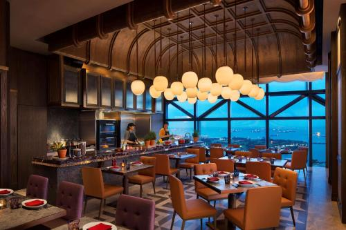 Andaz Singapore – A Concept by Hyatt photo 18