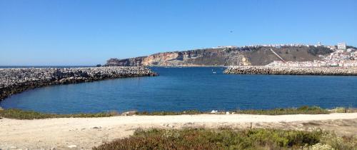 Holidays Vista Mar Nazare