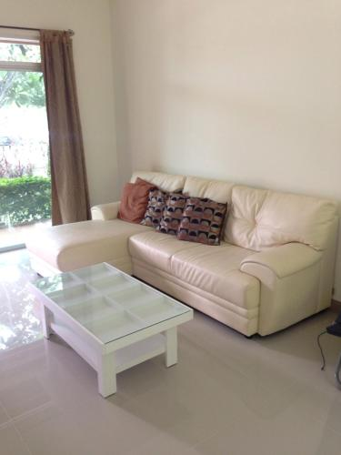 Casa Seaside Rayong by Chate Casa Seaside Rayong by Chate