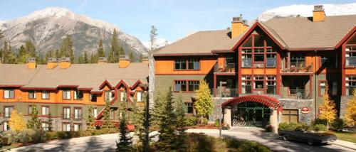 Platinum Suites Resort - Vacation Rentals - Photo 6 of 44