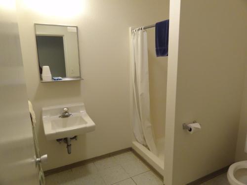 Tip Top Motel - Lihue, HI 96766