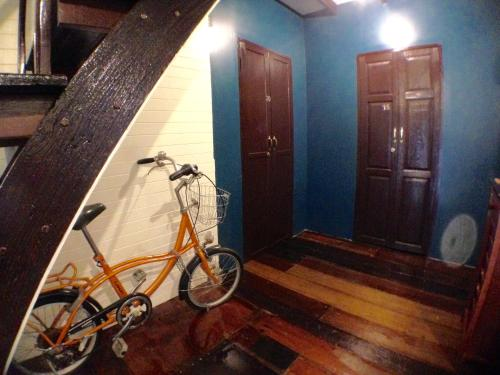 Viman Guesthouse photo 49