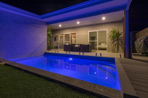 . Sols Place Boutique Pool Villas
