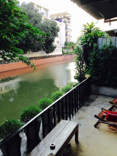 Viman Guesthouse photo 50