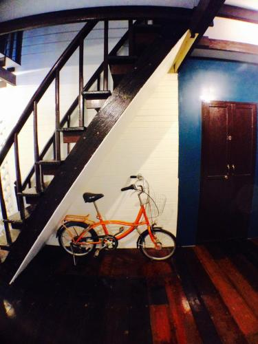 Viman Guesthouse photo 51