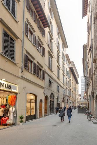 Attilio, 50122 Florenz