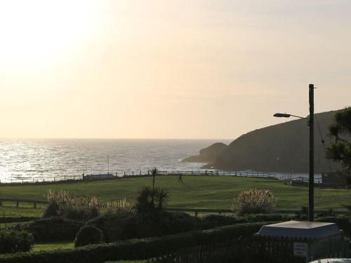 Avalon, Penzance, Praa Sands, Cornwall
