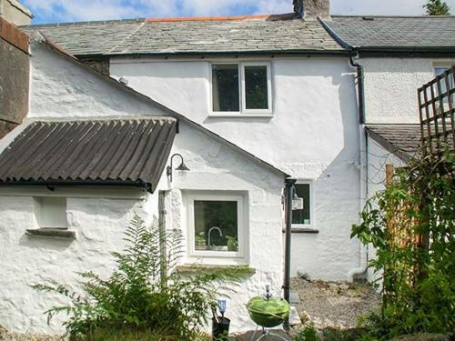 High Moor Cottage, Liskeard, Liskeard, Cornwall