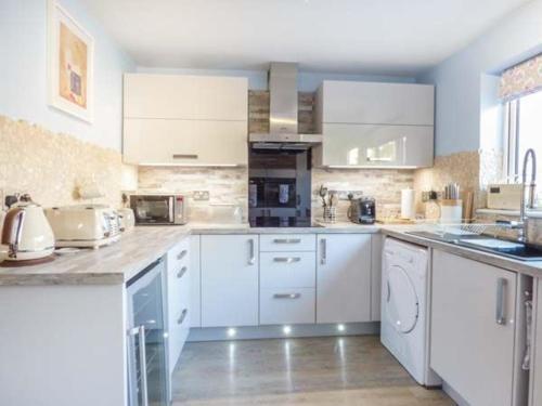 Honeysuckle Cottage, Camborne, Camborne, Cornwall