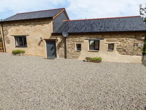 Annie's Cottage, Bodmin, Bodmin, Cornwall