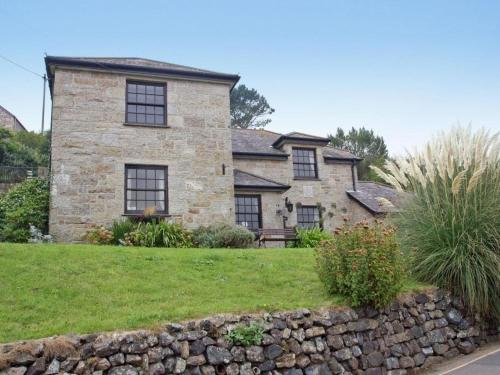 Mengarth, Cadgwith, Ruan Minor, Cornwall