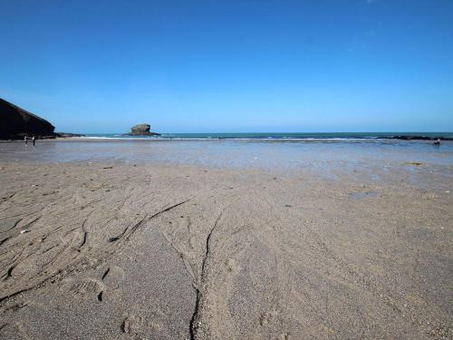 Beachcomber, Redruth, Portreath, Cornwall