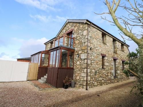 Avalon Stables, Penzance, St Just, Cornwall