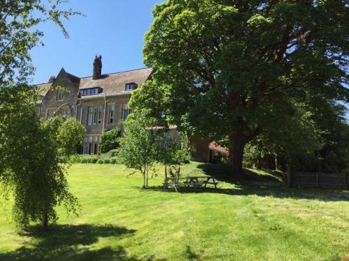 . Geltsdale East Wing, Carlisle