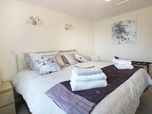 Sunny Corner, Newquay, Porth, Cornwall