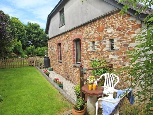 Duck Puddle Cottage, Padstow, Padstow, Cornwall
