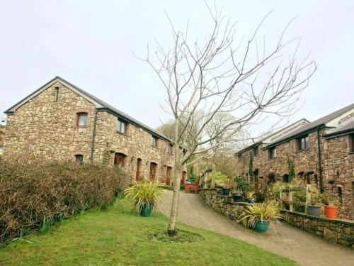 Llangennith, Gower, Swansea SA3 1HX, Wales.