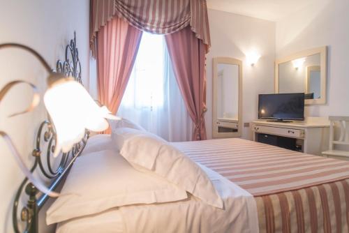 Hotel Terranova bild5