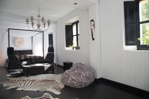 Casa Molino T2 7