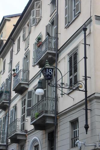 Mediterraneo Turin Centre