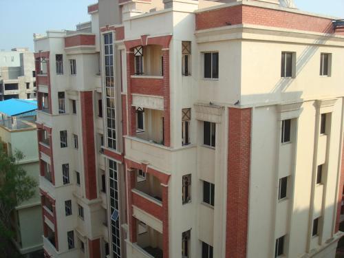 KNY Service Apartments