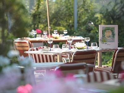 . Hôtel Restaurant Au Relais D'Alsace