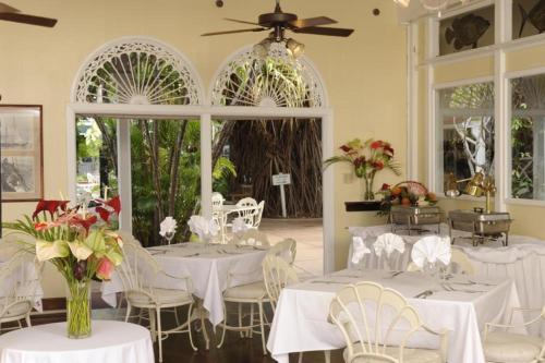 Best Western Pioneer Inn - Lahaina, HI HI 96761
