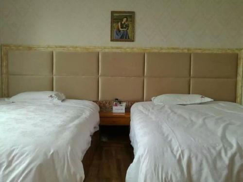 Xichang Yueyuan Holiday Hotel, Liangshan Yi
