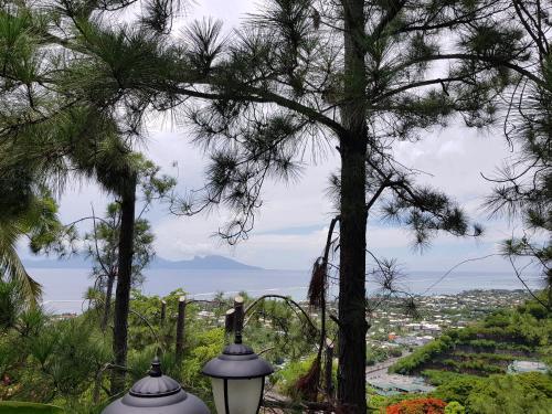 Chalet De Tahiti Punavai Montagne Punaauia, Hotels & Motels ... on faaone tahiti, hotel tiare tahiti, bora bora tahiti, hitiaa tahiti, huahine tahiti, papenoo tahiti, teahupoo tahiti, faa'a tahiti, tahiti tahiti, rangiroa tahiti, pirae tahiti, museum of tahiti, tikehau tahiti, vairao tahiti, mahina tahiti, paea tahiti, manava resort tahiti, papeete tahiti, papara tahiti, gauguin museum tahiti,