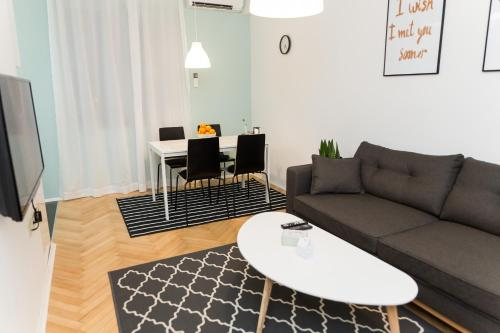 Visit Plovdiv Apartments
