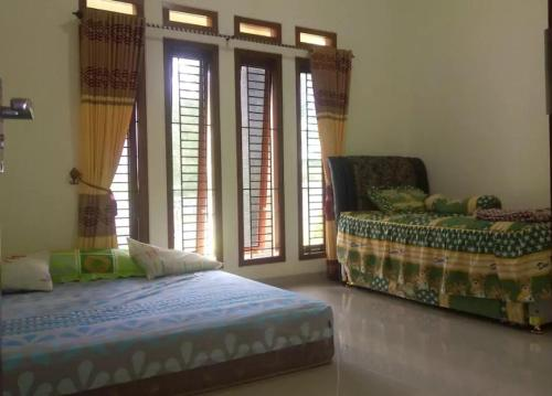 Nenek S Homestay In Banda Aceh Indonesia Reviews Prices Planet Of Hotels