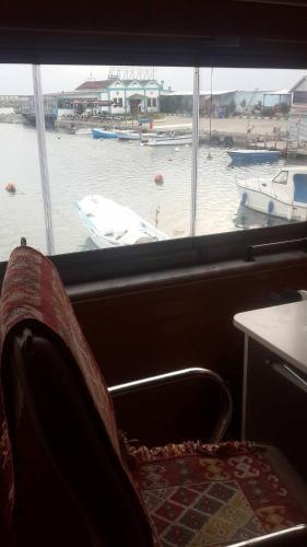 Trabzon luks vozle more kamil kasab online rezervasyon