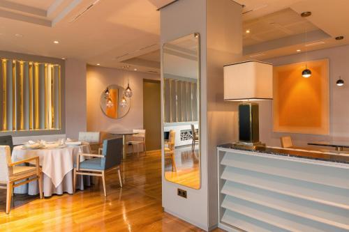 Hotel Miramar Barcelona GL photo 40