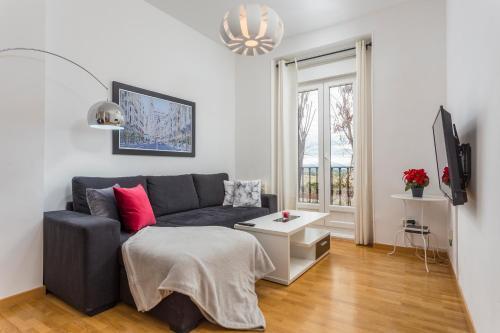 Moreria Apartment