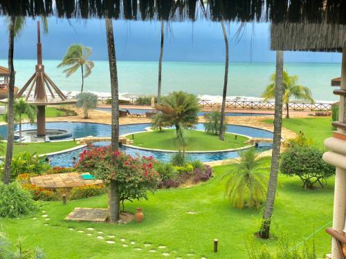 . Cumbuco Dream Village