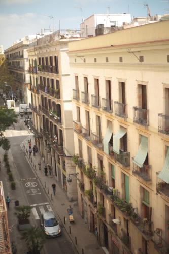 Ciutat de Barcelona photo 65