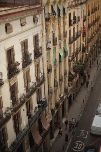 Ciutat de Barcelona photo 67