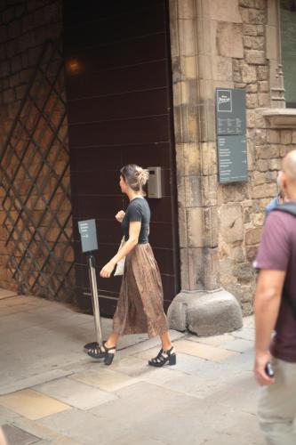 Ciutat de Barcelona photo 71