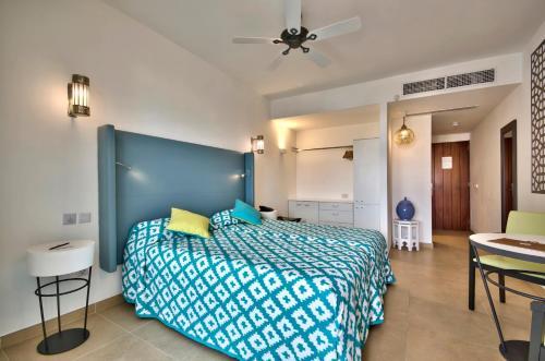 Db San Antonio Hotel + Spa room photos