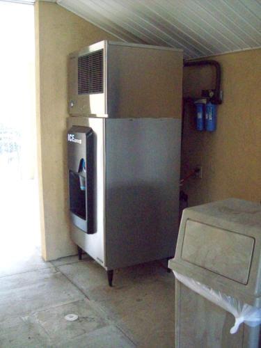 Inn at Mulberry Grove - Port Wentworth, GA GA 31407