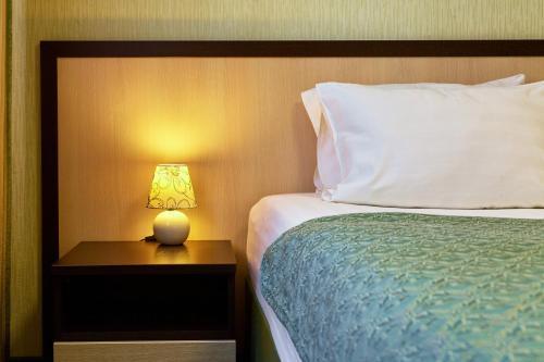 Mini Hotel Kak Doma