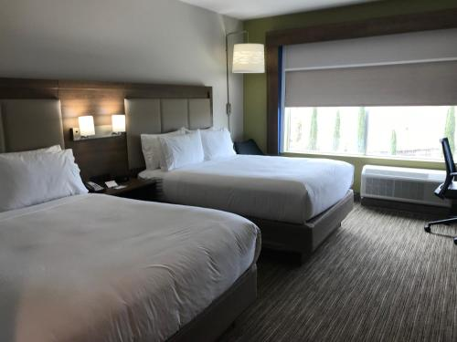 Holiday Inn Express & Suites Houston Southwest Galleria Area, an IHG Hotel - image 4