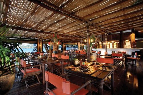 214 Tambon Ao Nang, Chang Wat Krabi 81000, Thailand.