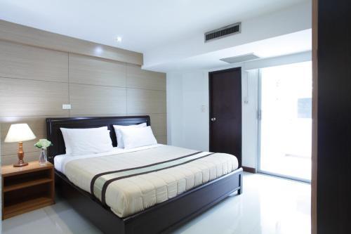 Nanatai Suites photo 57