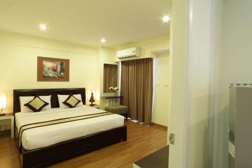 Nanatai Suites photo 59