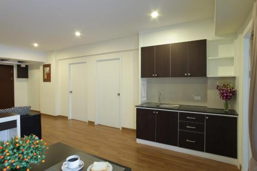 Nanatai Suites photo 61