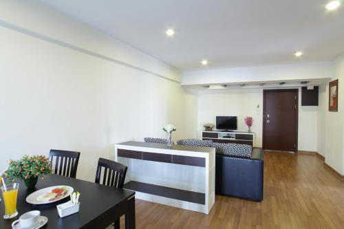 Nanatai Suites photo 62