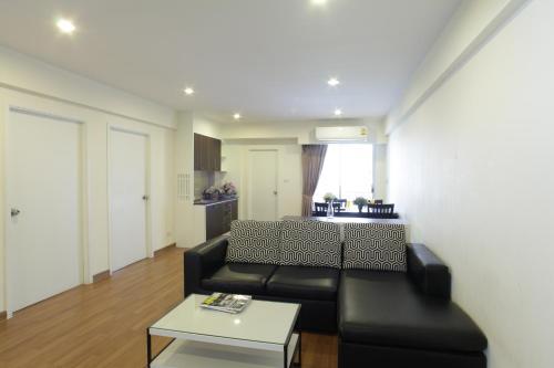 Nanatai Suites photo 63